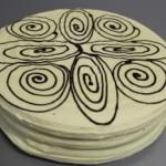 Swirly Whirly